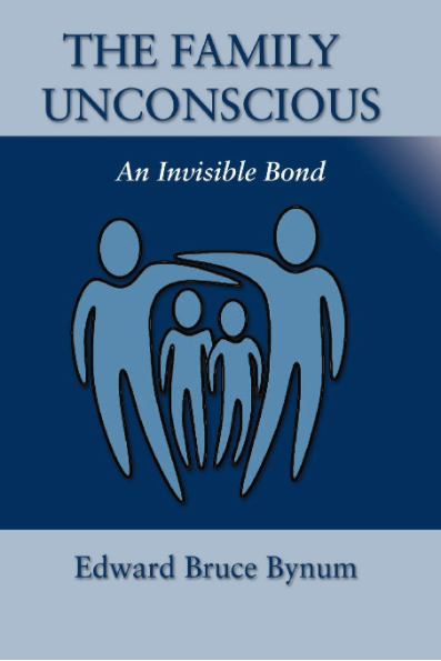 The Family Unconscious: An Invisible Bond